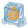 BitCold